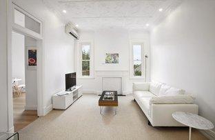 Picture of 1/57 Lamrock Avenue, Bondi Beach NSW 2026