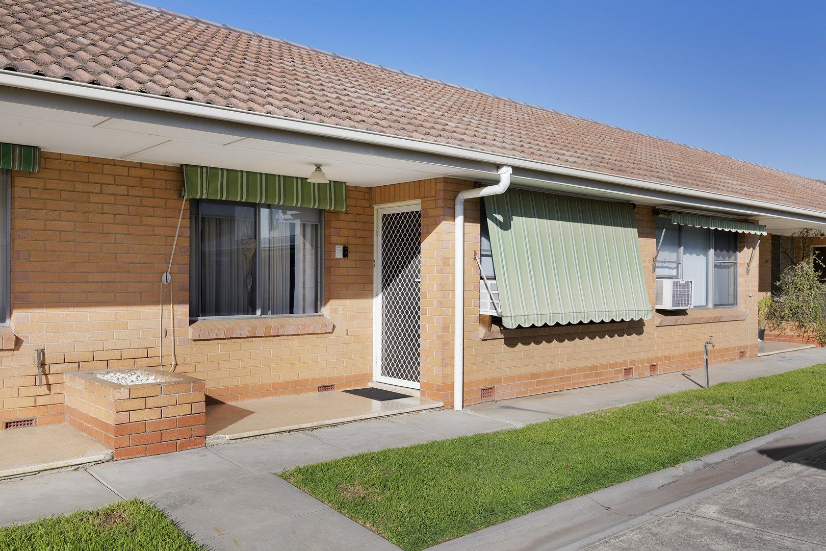 2/2 Dudley Avenue, North Plympton SA 5037, Image 0