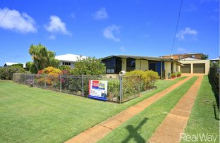 Picture of 11 Barellan Parade, Qunaba QLD 4670