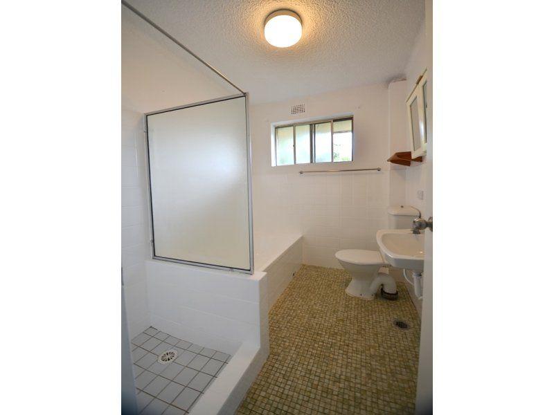 10/584 Blaxland Road, Eastwood NSW 2122, Image 2