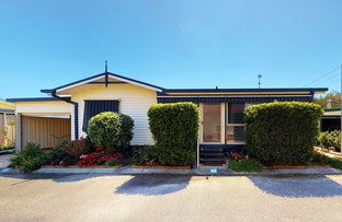 43/4320 Nelson Bay Road, Anna Bay NSW 2316