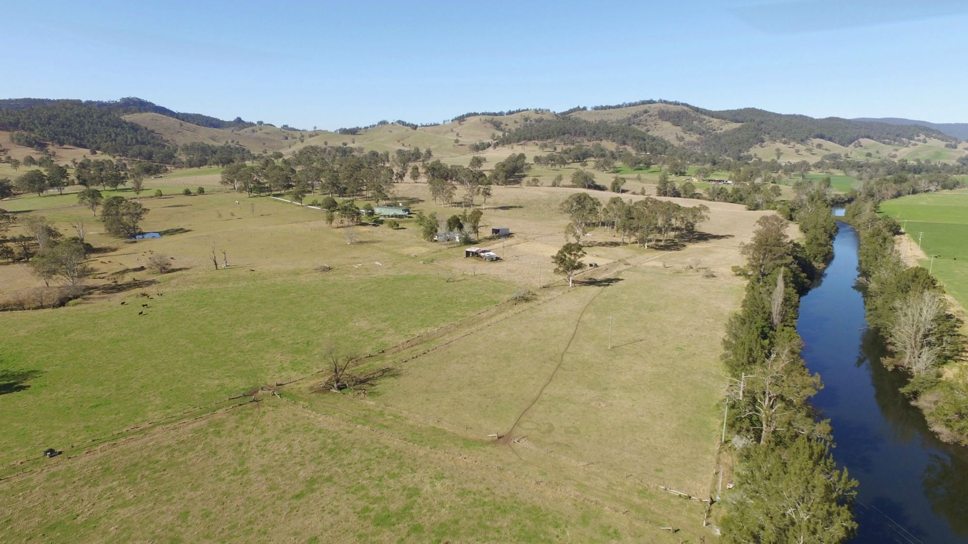 Gloucester NSW 2422, Image 1