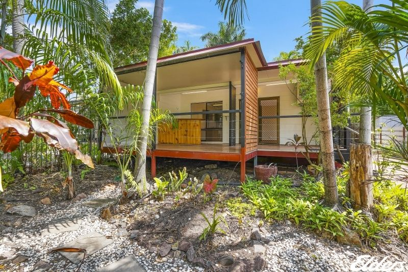 4/14 Lowe Court, Driver NT 0830, Image 0