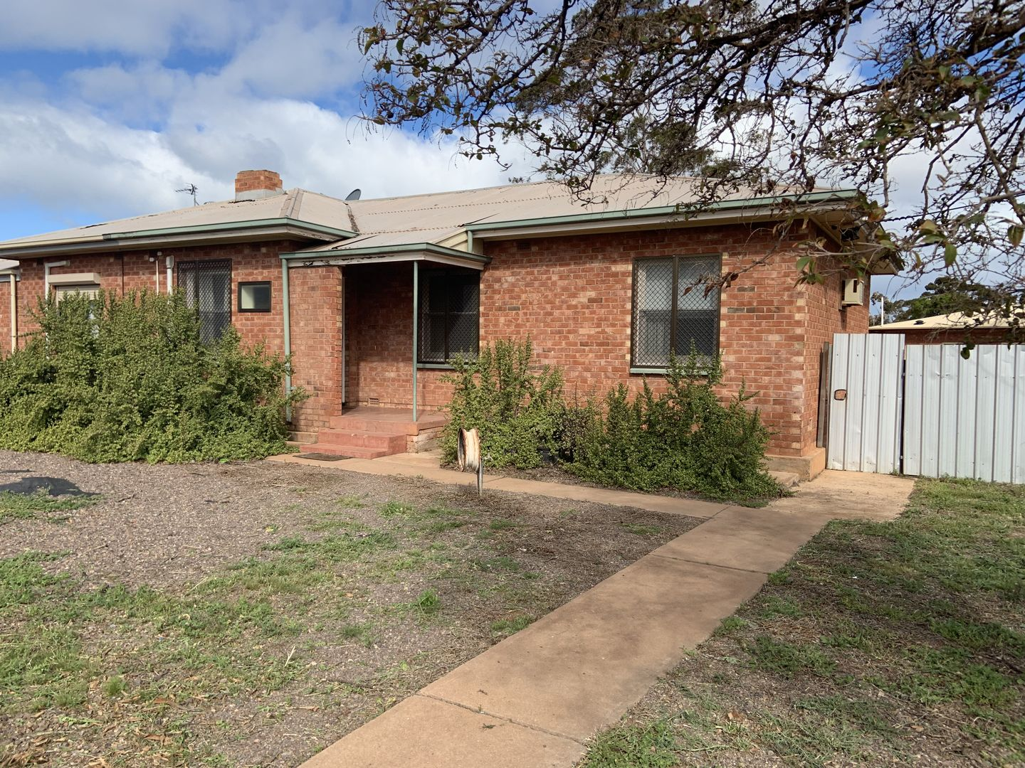 29 Clutterbuck Street, Whyalla Norrie SA 5608, Image 1