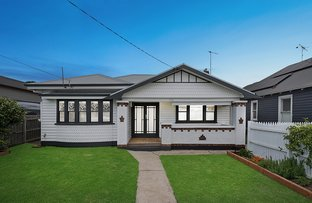 Picture of 192 Hope Street, Geelong West VIC 3218