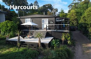 Picture of 6 Bayside Boulevard, Goughs Bay VIC 3723