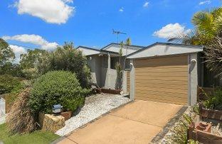 Picture of 27 Belcaro Street, Upper Mount Gravatt QLD 4122