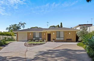 Picture of 51 Taylors Road, Aberfoyle Park SA 5159
