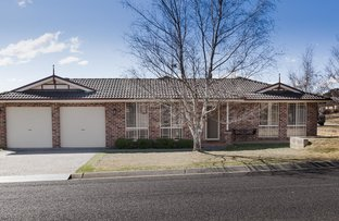 26 Robinia Drive (1 Protea Place), South Bowenfels NSW 2790