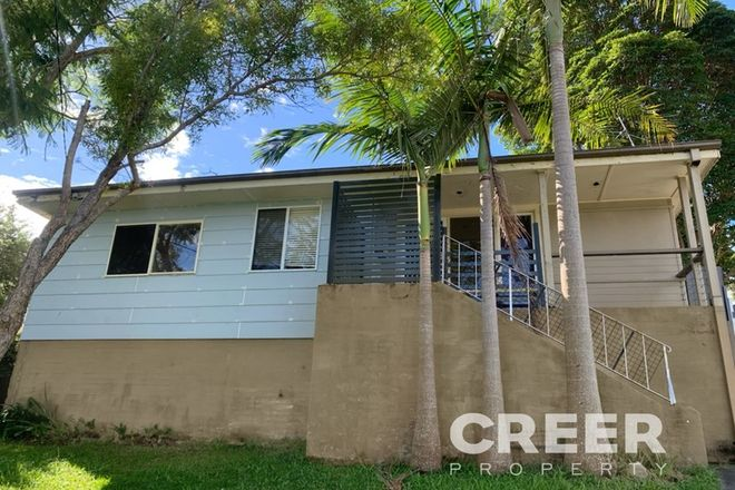 Picture of 7 Willandra Crescent, WINDALE NSW 2306