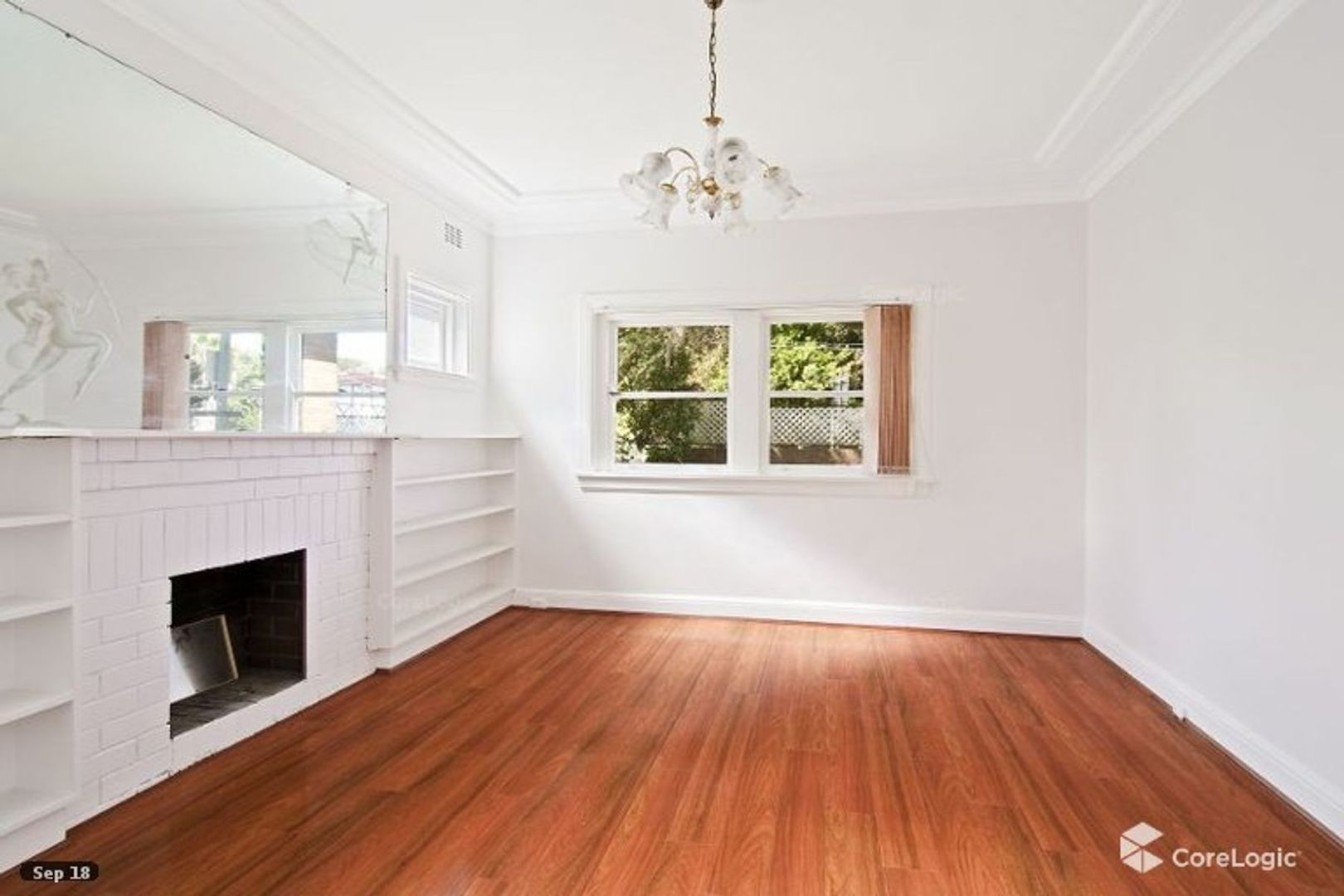 8 Clive Street, Roseville NSW 2069, Image 1