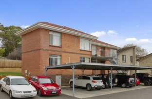 Picture of 2/16A Coleman Street, Moonah TAS 7009