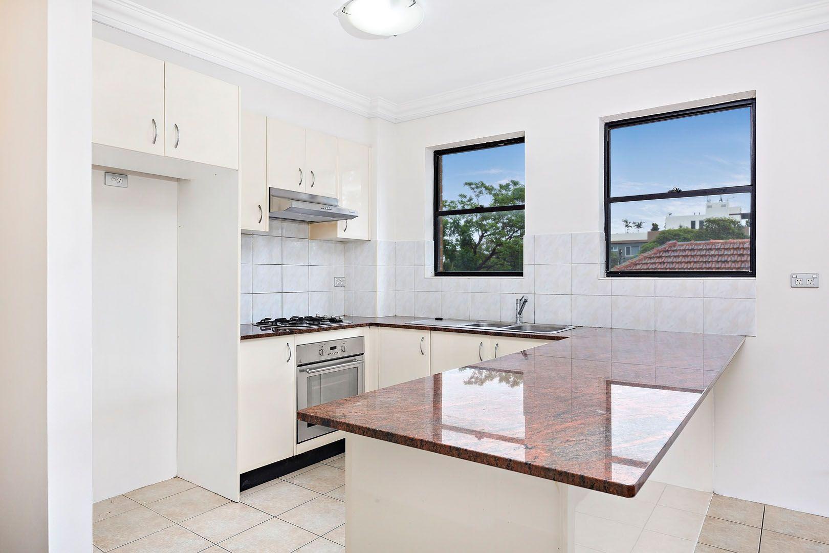 24/62-66 Marlborough Road, Homebush West NSW 2140, Image 1
