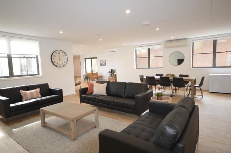 Room 211, 6 Highfield Street, Mayfield NSW 2304, Image 1