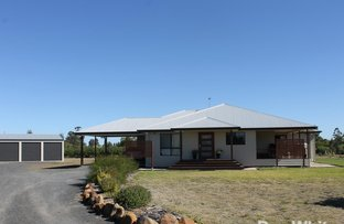 Picture of 14 Vanessa Drive, Dalby QLD 4405
