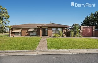 39 Nicklaus Drive, Hoppers Crossing VIC 3029