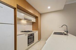 Picture of 110/7-9 Durham Street, Mount Druitt NSW 2770