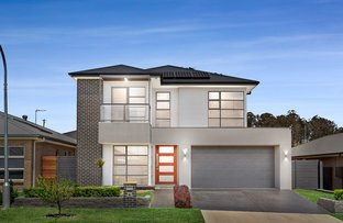 Picture of 33 Stapylton Street, North Richmond NSW 2754