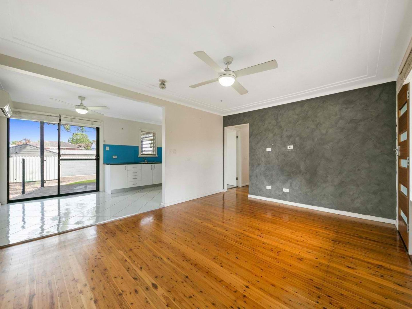 157 Church Street, South Windsor NSW 2756, Image 1