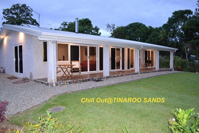 Picture of 7 Russell Street, TINAROO QLD 4872