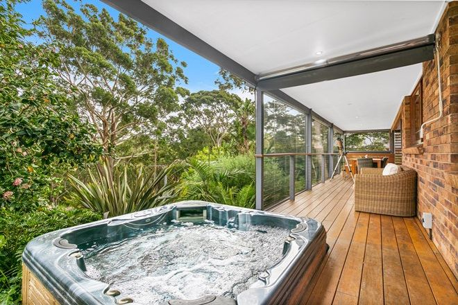 Picture of 29 Gardiner Place, HELENSBURGH NSW 2508