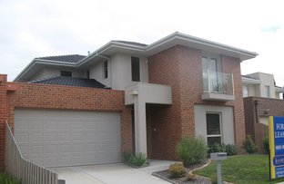 Picture of 95 Jenola Parade, Wantirna South VIC 3152