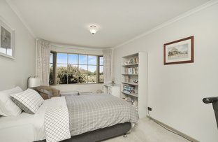 Picture of 27 Homewood Road, Cranbourne South VIC 3977