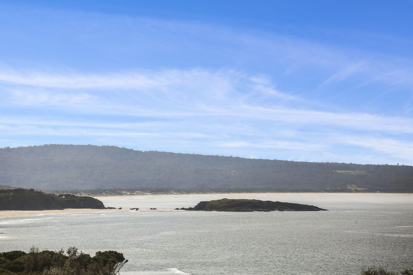 10 Alannah Cl, Tura Beach NSW 2548, Image 2