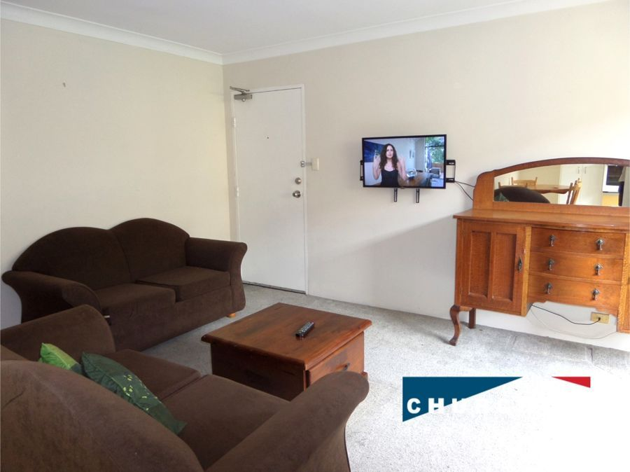 6/3 Little Street, Albion QLD 4010, Image 1