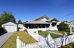 Picture of 6 Shepherd Street, Nowra NSW 2541