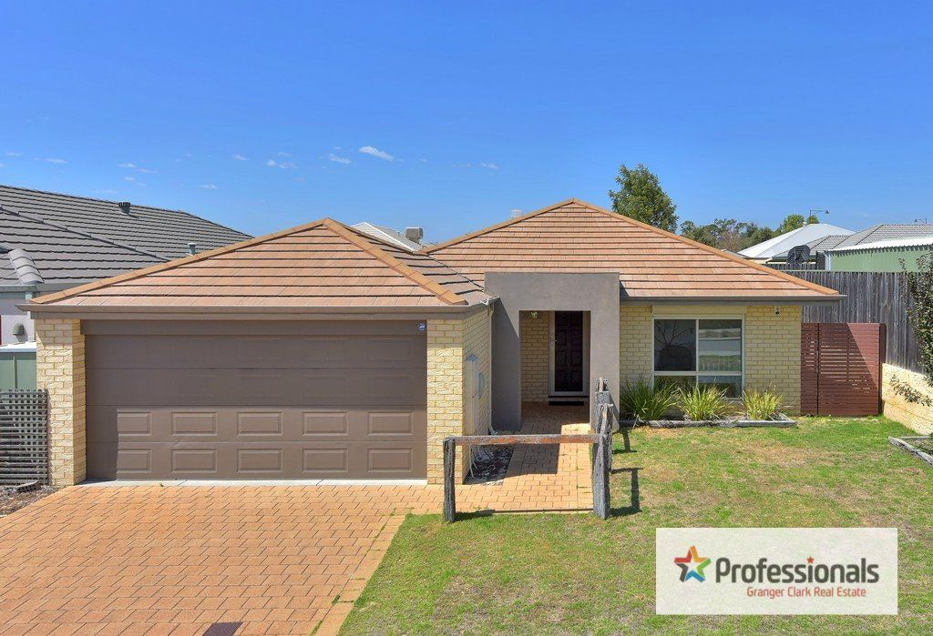 4 Tuross Way, Ellenbrook WA 6069, Image 0