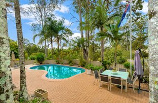 Picture of 10 Centre Court, Oxenford QLD 4210
