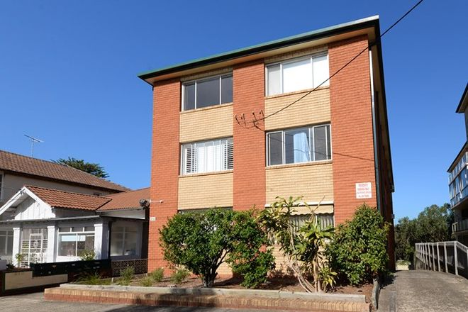 Picture of 210 Oberon  Street, COOGEE NSW 2034