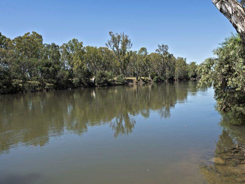 246 River Street, Corowa NSW 2646, Image 2