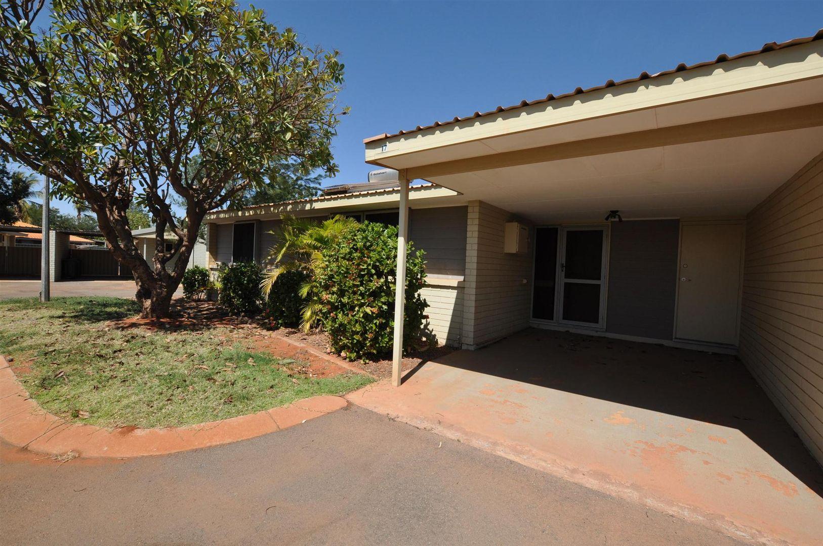 15 Becker Court, South Hedland WA 6722, Image 0