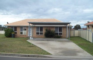 Picture of 69 Kenny Drive, Tamworth NSW 2340
