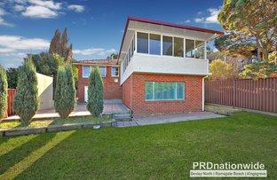 166 Moorefields Road, Kingsgrove NSW 2208