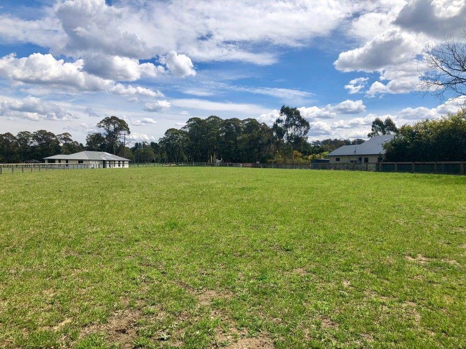 Lot 1/57 Greasons Road, Bundanoon NSW 2578, Image 1