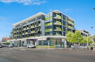 Picture of 310/571 Pacific Highway, Belmont NSW 2280
