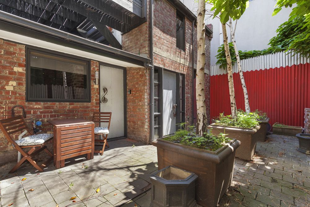 195 Peel Street, North Melbourne VIC 3051, Image 0