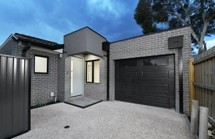 Picture of 4/7 Darlington Grove, Coburg VIC 3058