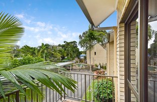 Picture of 14/21-31 Poinciana Street, Holloways Beach QLD 4878
