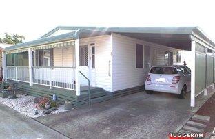 Picture of 51/181 Minnesota Road, Hamlyn Terrace NSW 2259