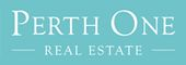 Logo for Perth One Real Estate