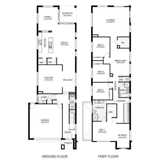 715 Grange Close, Rochedale QLD 4123, Image 1