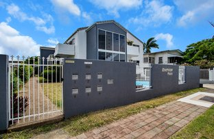 Picture of 2/65 River Street, Mackay QLD 4740