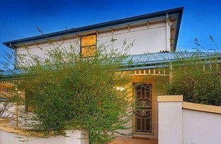 Picture of 4/ 610 Wyse Street, Albury NSW 2640