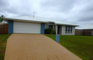 Picture of 8 Marc Crescent, Gracemere QLD 4702