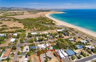 Picture of 10-12 Vernon Crescent, Maslin Beach SA 5170