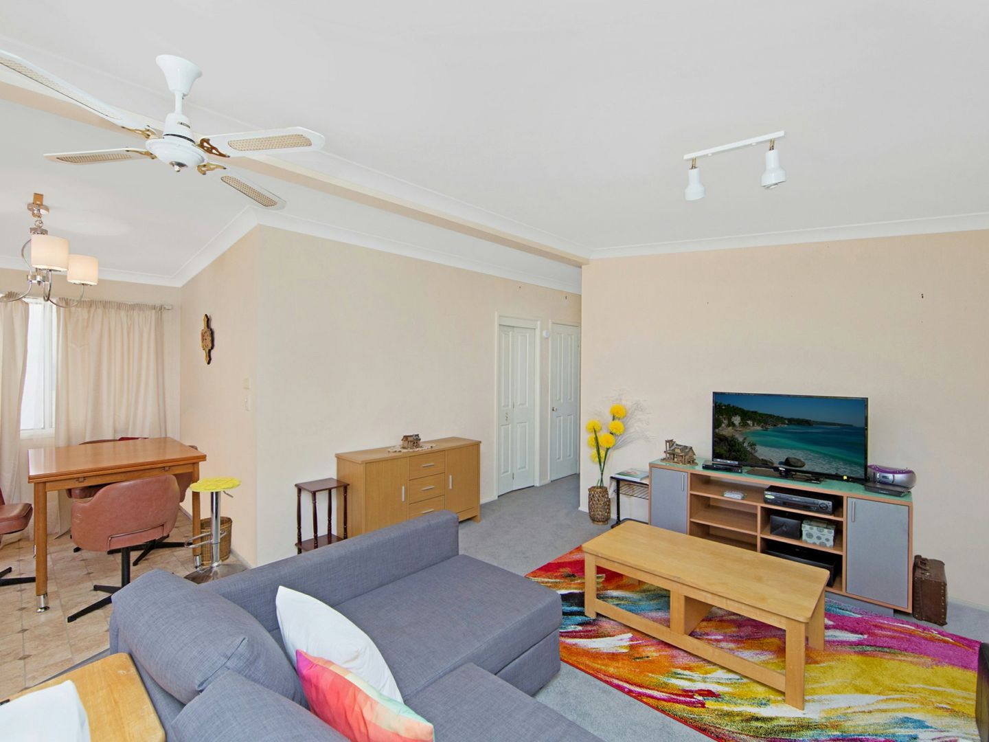 86/25 Mulloway Road, Chain Valley Bay NSW 2259, Image 2